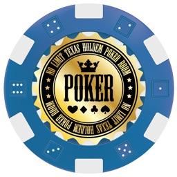 Poker Texas Hold 'Em Quiz