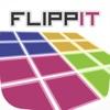 Flippit - iPhoneアプリ