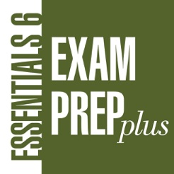 Essentials of fire fighting 6th edition exam prep plus on the app store essentials of fire fighting 6th edition exam prep plus 12 fandeluxe Choice Image