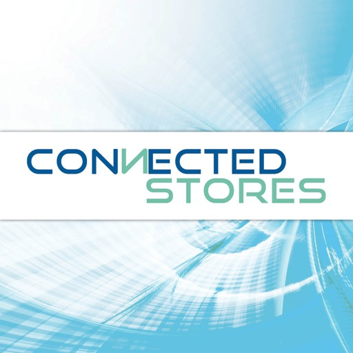 Connected Stores 2015