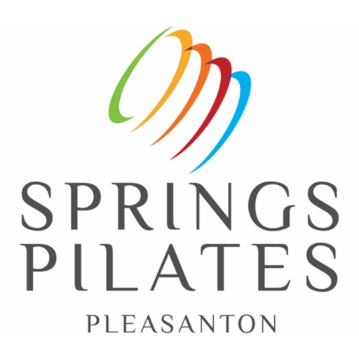 Springs Pilates Pleasanton