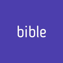 Bible - Cross references, Speed reading