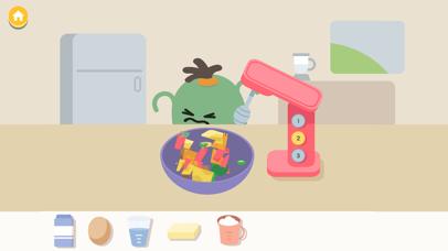Download Dumb Ways JR Boffo's Breakfast for Pc