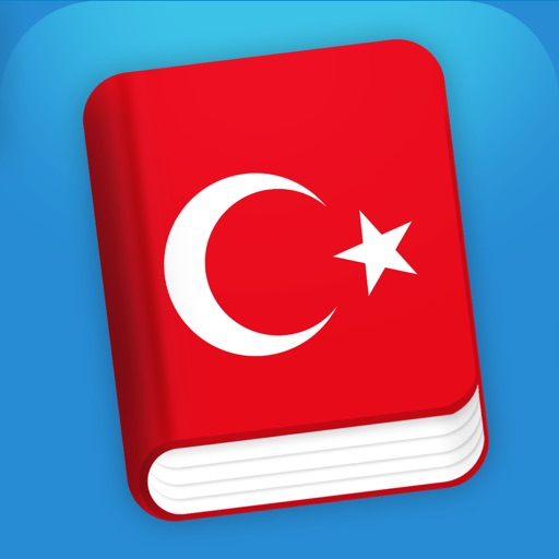 Learn Turkish - Phrasebook for Travel to Turkey