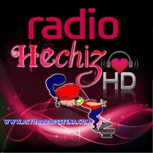 Hechizo radio HD