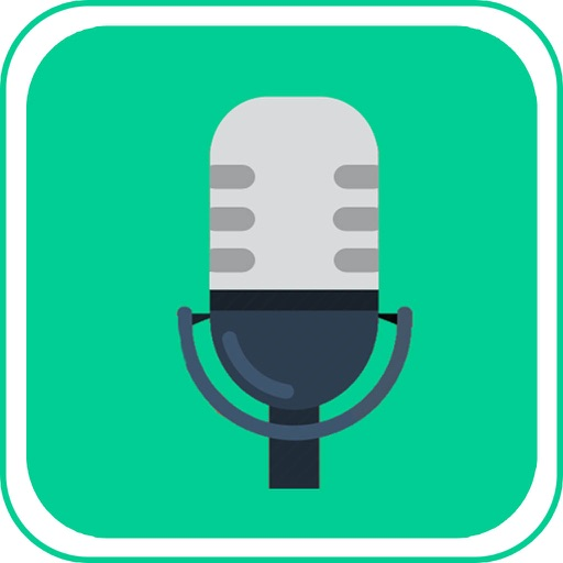 Echo for iPhone