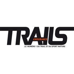 Trails Endurance Magazine