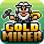 Gold Miner 8bit - Gold miner Deluxe Free