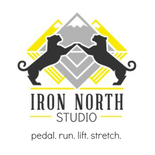 Iron North Studio
