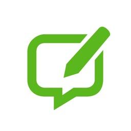 SendHub - Business SMS