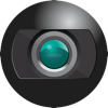 Logitech Camera Settings - Logitech Inc.