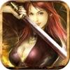 Queen Of Warriors: Heroes 3D RPG
