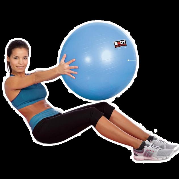 Pilates gym ball master class on the mac app store for Gimnasio cardio pilates