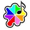 音が出るお絵かき - 子ども・赤ちゃん・幼児向けの無料知育アプリ - iPhoneアプリ