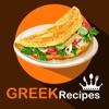 点击获取Greek Recipes with videos