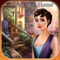 Codes for Hidden Objects Of Feng Shui Home Hack