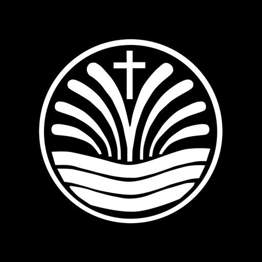 IGA church
