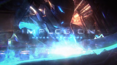Screenshot #6 for Implosion - Never Lose Hope