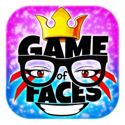 Game of faces