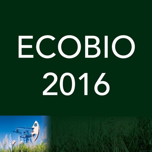 ECOBIO2016