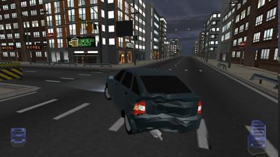 Russian Cars: Priorikのおすすめ画像5