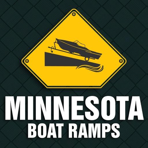 Minnesota Boat Ramps & Fishing Ramps