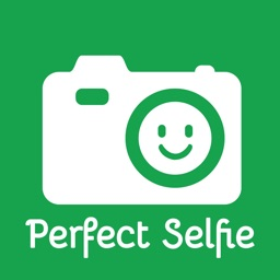 Perfect Selfie - Flip Your Mirror Effect Front Camera Photos