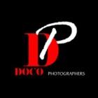 דוקו צלמים icon