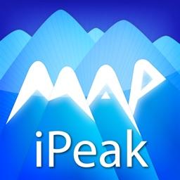 iPeak Mölltaler Gletscher