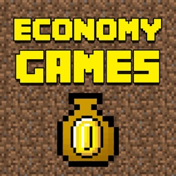 Economy Servers For Minecraft Pocket Edition
