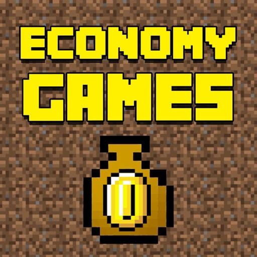 Economy Servers For Minecraft Pocket Edition