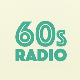 Radio 60s - the top internet vintage radio stations 24/7