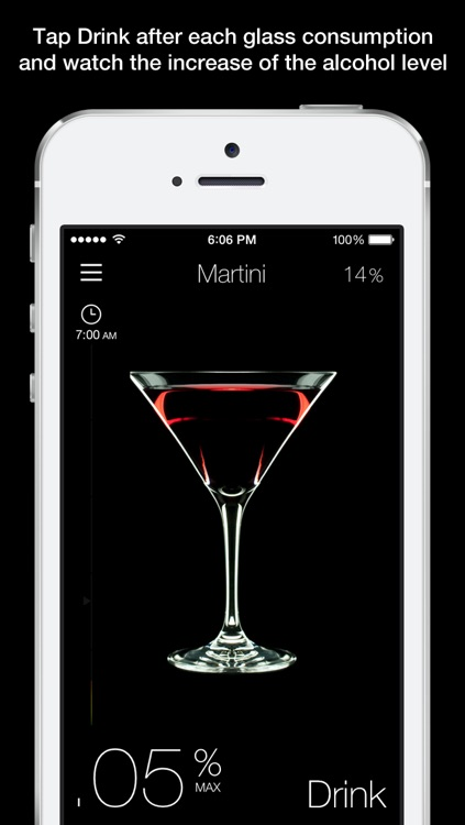 Cheers! - Blood Alcohol Content (BAC) Calculator