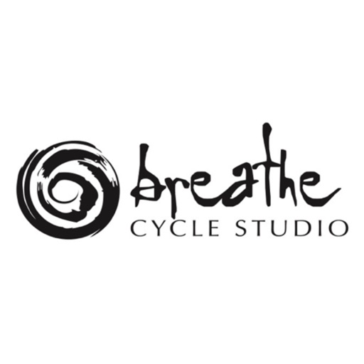 BreatheCycleStudio Mobile icon