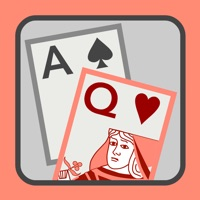 Codes for Championship Solitaire Hack