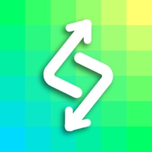 Loops for Vine - Free loops and revine