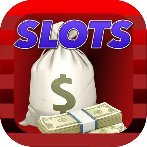 Slots Hot Money Casino Of Vegas - Free Las Vegas Slot Machine
