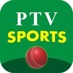 Cricket World - Ptv Sports