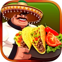 Codes for Mexican Fiesta! Super-Star Taco Chef - Fastfood Cooking Hack