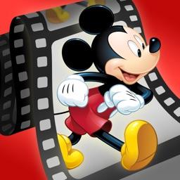 Storymation Studio: Disney Edition