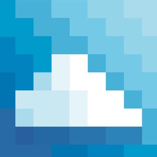 Pixel Heaven 2015