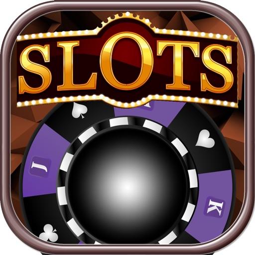 Double Casino Play Slots Machines - FREE Vegas Game