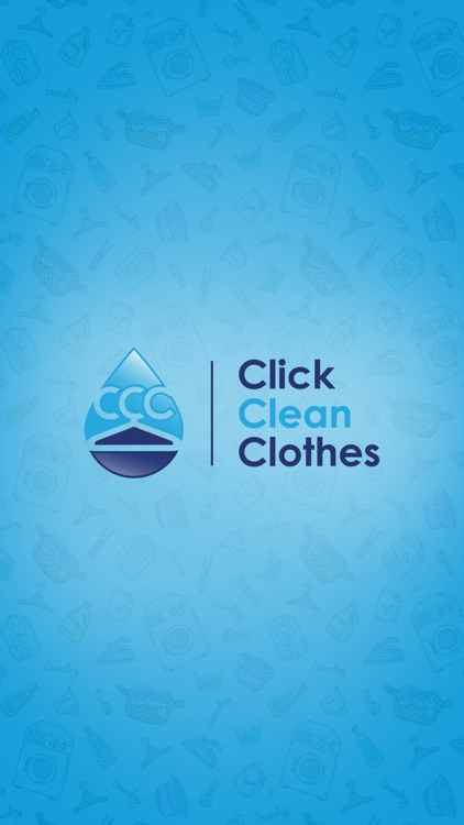 Click Clean Clothes