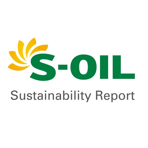 2014 S-OIL Sustainability Report