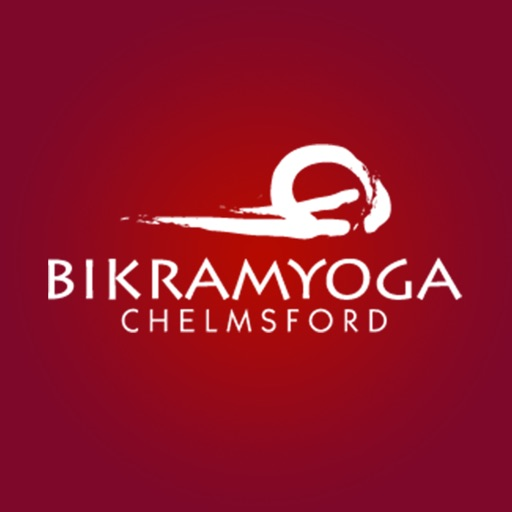 Bikram Yoga Chelmsford
