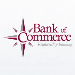 Bank of Commerce Duncan Mobile Banking