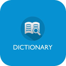 Dictionary English to Thai (Offline)