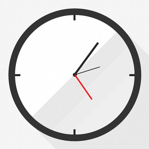 Days To Go - The Days Until Countdown Calendar