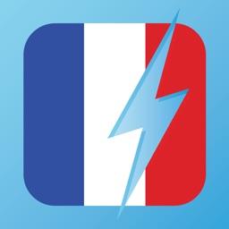 Learn French - WordPower