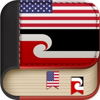 Codes for Offline Maori to English Language Dictionary Hack